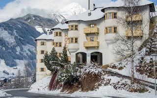 Náhled objektu Goldried, Matrei in Osttirol, Matrei - Osttirol, Rakousko
