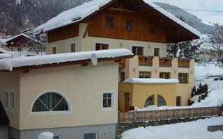 Náhled objektu Mentil, Flattach, Mölltal, Rakousko