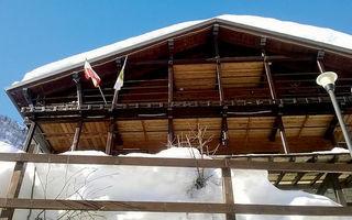 Náhled objektu Residence Casa dei Fiori, Alagna Valsesia, Val d´Aosta / Aostal, Itálie