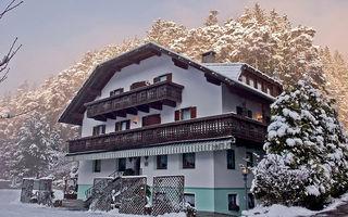 Náhled objektu Residence Obermoarhof, Valle Isarco, Sterzing / Wipptal, Itálie