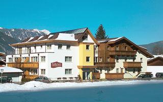 Náhled objektu Resort Falkner, Längenfeld im Ötztal, Ötztal, Rakousko