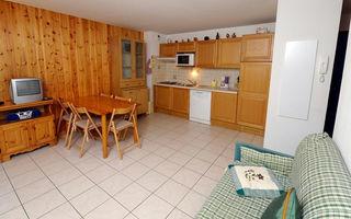 Náhled objektu Různé Residence Briancon, Briancon, Serre Chevalier, Francie