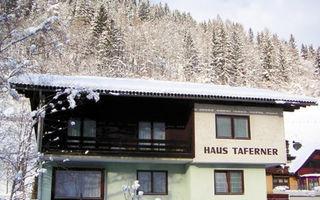 Náhled objektu Taferner, Bad Kleinkirchheim, Bad Kleinkirchheim, Rakousko