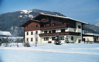 Náhled objektu Tirolerhof, Erpfendorf, Kitzbühel a Kirchberg, Rakousko