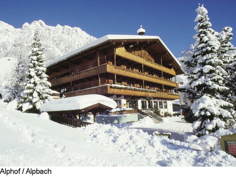 Alphof