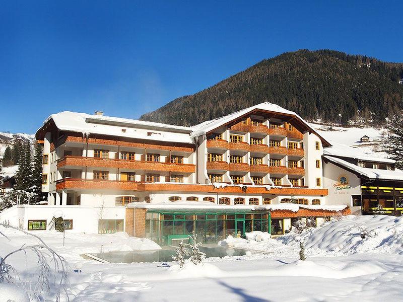 Ferienhotel Kolmhof