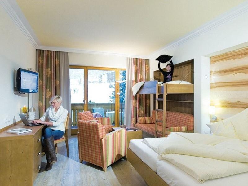 Harmony´s Hotel Kärntnerhof