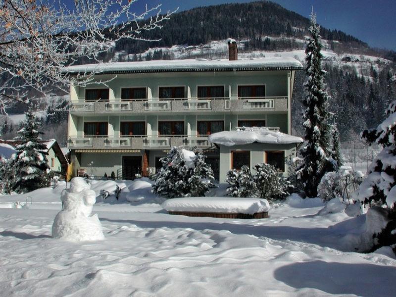 Klamberghof