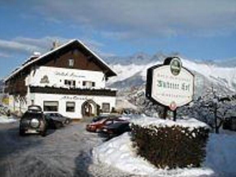 Muttererhof