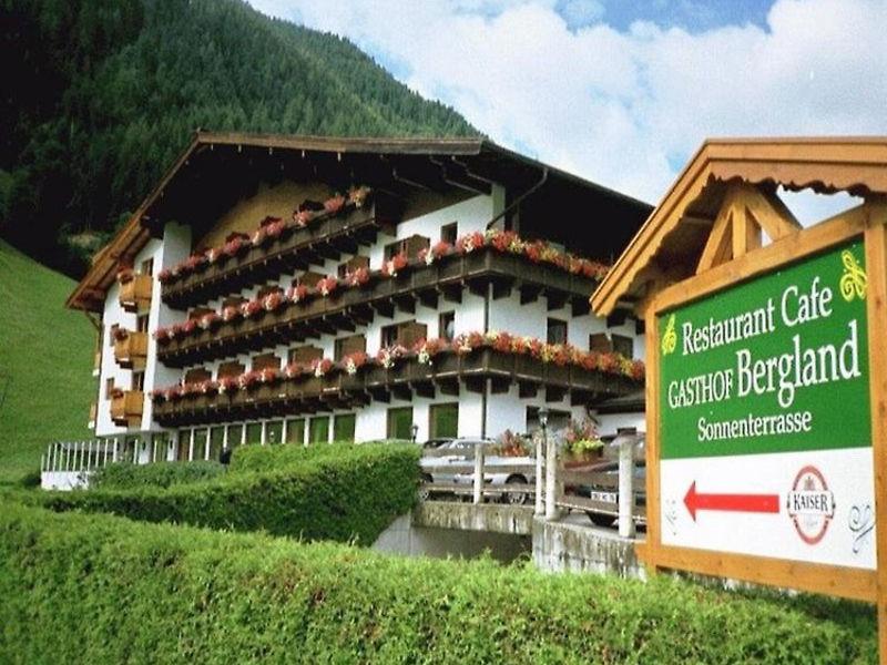 Obertuschenhof