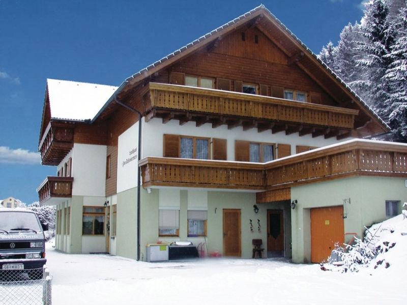 Gasthof Schlosserwirt