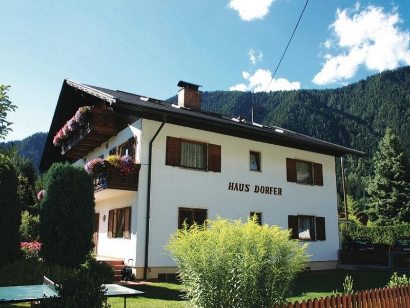 Haus Dörfer